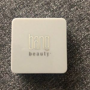 """Bang beauty blush """"cheeky"""""""